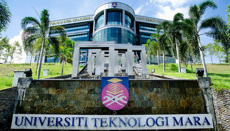 Image result for images for Universiti Teknologi MARA